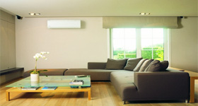 residential1 South Florida & Miami Air Conditioning